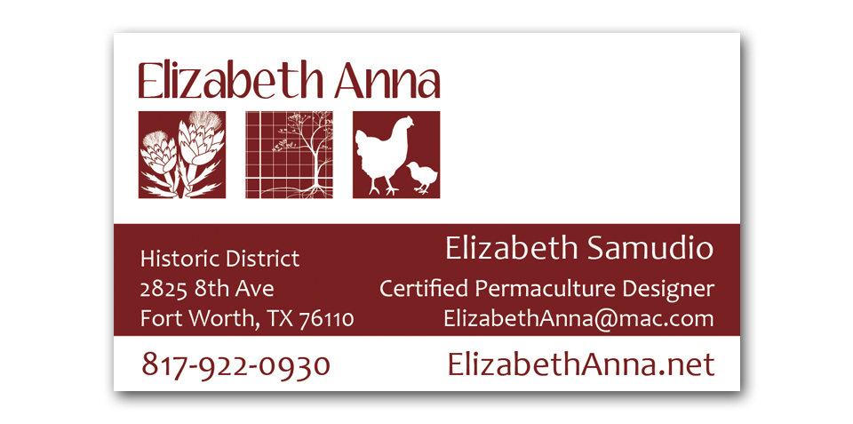 960x477 - Business Card Front Page