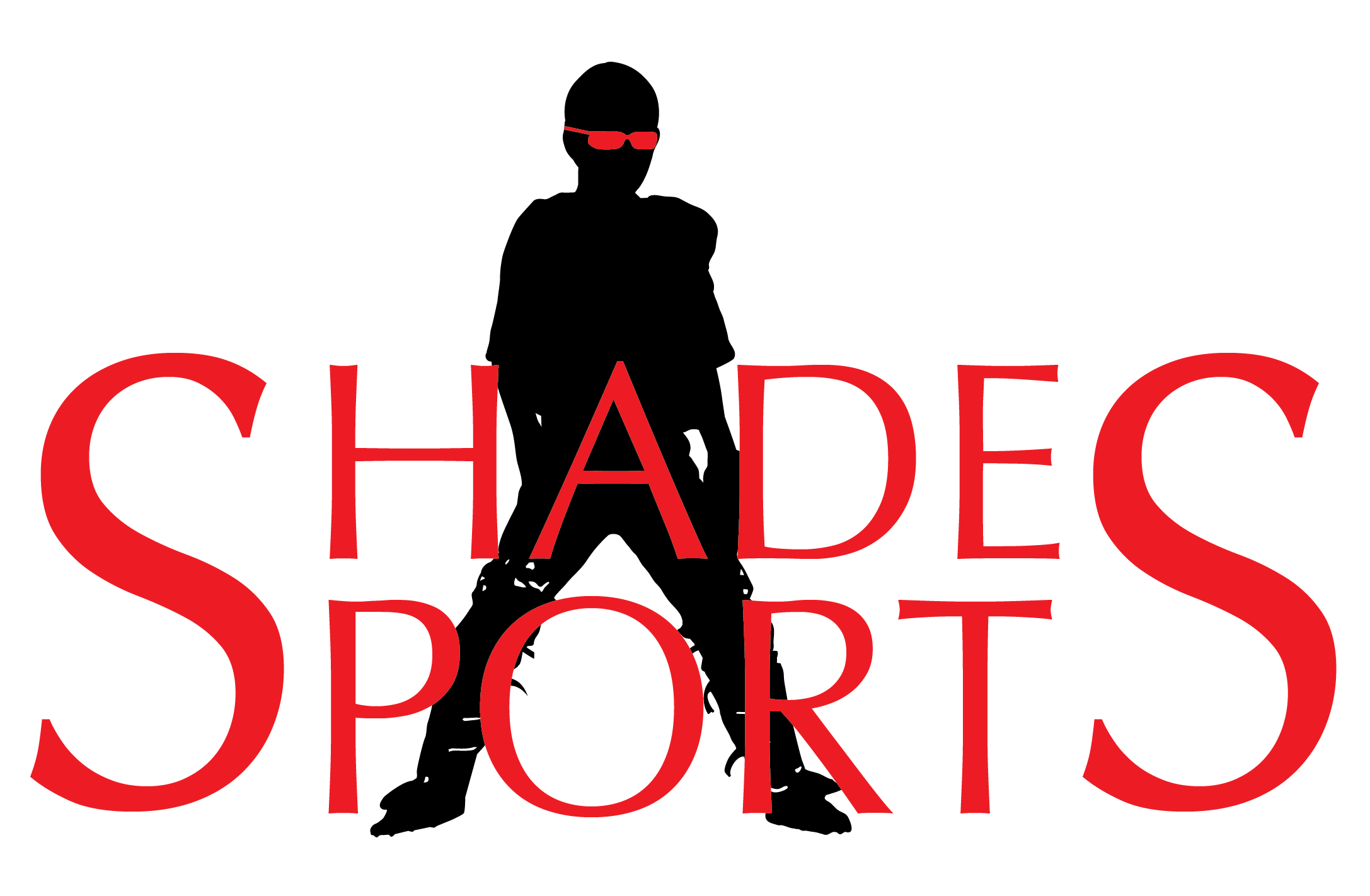 Shades Sports Logo