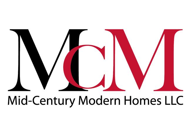 MCM Homes LLC