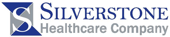 Silverstone Healthcare Company
